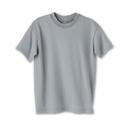 Hanes O5480R Boys' TAGLESS ComfortSoft Crewneck T-Shirt 12-Pack
