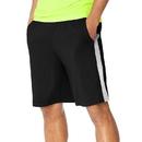 Hanes O5864 Sport Men's Performance Pocket Shorts