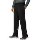 Hanes O5A10 Sport Men's Performance Running Pants