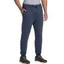 Hanes O8368-549632 Men's 1901 Heritage Fleece Jogger Pants with Pockets