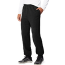 Hanes OF360 Sport Ultimate Cotton Men's Fleece Sweatpants With Pockets