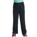 Hanes OK383 Sport Girls' Tech Fleece Pants