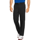 Champion P0001 Men's Performance Golf Pants