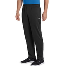 Champion P0551 Vapor Select Men's Training Pants