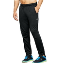 Champion P0819 549316 Men's Cross Train Pants