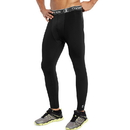 Champion P0880 407Z98 Men's PowerFlex Tights