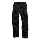 Champion P0893 549314 Men's Powerblend Fleece Open Bottom Pants