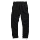 Champion P0894 549314 Men's Powerblend Fleece Relaxed Bottom Pants