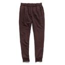Champion P1022-549314 Men's Powerblend Retro Fleece Jogger Pants