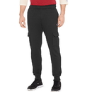 Champion P29777 Mens Powerblend Fleece Cargo Jogger