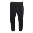 Champion P3147-549314 Men's Stadium Fleece Joggers