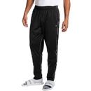 Champion P3392 549314 Men's Track Pants, Logo Side Taping