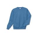 Hanes P360 Youth ComfortBlend EcoSmart Crewneck Sweatshirt