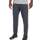 Champion P3924 Men's Gym Issue Pants