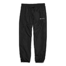 Champion P4504-550028 Men's Classic Woven Pants