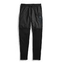 Champion P4525 550198 Men's Warm Up Pants, Block C Logo