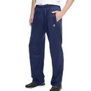 Champion P6609 Vapor PowerTrain Men's Knit Training Pants