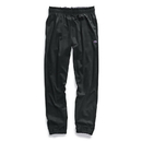 Champion P7310 407Q88 Authentic Men's Closed Bottom Jersey Pants