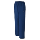 Champion P800 Double Dry Action Fleece Open Bottom Pant