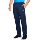 Champion Men's Tech Fleece Pants , P9446