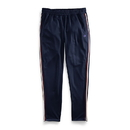 Champion QM4353 Women's Plus Track Pants