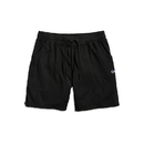 Champion QM4415 Women's Plus Jersey Shorts