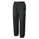Champion RW10 Reverse Weave Pant With Pockets
