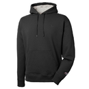 Champion S0889 407D55 Men's Powerblend Fleece Pullover Hoodie