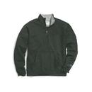 Champion S0896-407D55 Men's Powerblend Fleece 1/4 Zip Pullover