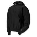 Champion Reverse Weave Hood , S101