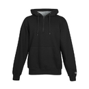 Champion S185 Cotton Max 1/4 Zip Hood