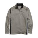 Champion S230 Men's Performance Fleece 1/4 Zip Jacket