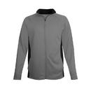 Champion S270 Men's Performance Fleece Full Zip Jacket