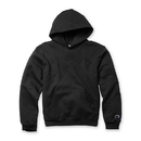 Champion S790 Youth Double Dry Action Fleece Pullover Hood