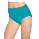 Hanes S840AS Cool Comfort Pure Bliss Brief P8