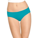 Hanes S841AS Cool Comfort Pure Bliss Hipster P8