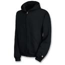 Champion S890 Youth Double Dry Action Fleece Full Zip Hood
