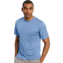 Champion T0022 Men's Core Training Tee