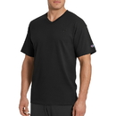Champion T0221 Men's Classic Jersey V-Neck
