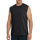 Champion T0222 Men's Classic Jersey Muscle Tee