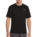 Champion T0766 407Y86 Vapor Men's Heather Tee