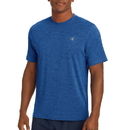 Champion T0766M Men's Double Dry Mesh Texture Tee