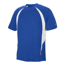 Champion Double Dry Elevation T-Shirt , T252