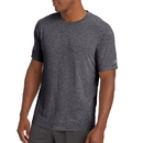 Champion T39242 Men's Gym Issue Tee
