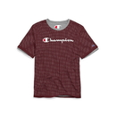 Champion T4504-549922 Men's Reversible Mesh Tee