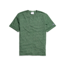 Champion T4508-550008 Men's Heritage Heather Tee