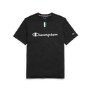 Champion T5059-550026 Men's Phys. Ed. YC Tee