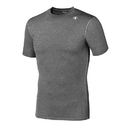 Champion T628 Double Dry Competitor Compression Tee