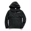 Champion V1012-549369 Men's Packable Jacket