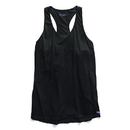 Champion W0823 Women's Authentic Wash Tank